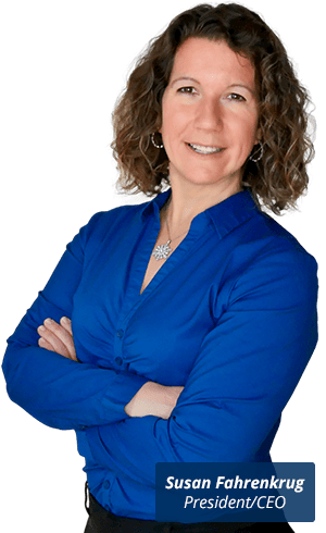 Susan Fahrenkrug