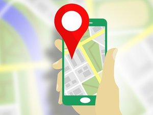 ers Target Users Of Google Maps With Bank Phone Scam ... on hp advanced, bing advanced, huawei advanced, you are advanced,